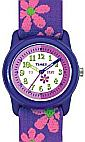 Timex Kids Watch